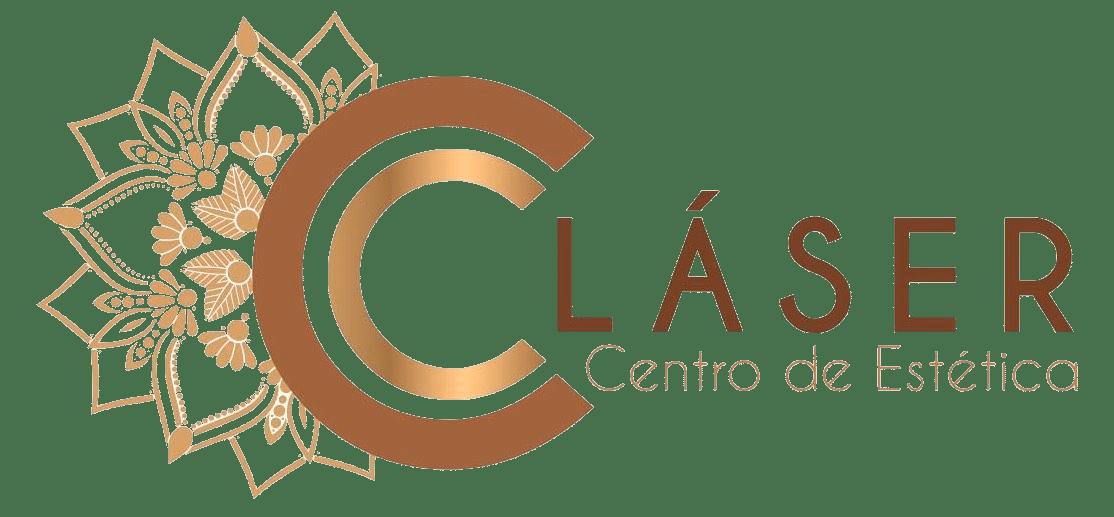 Logotipo CC Láser Depilación