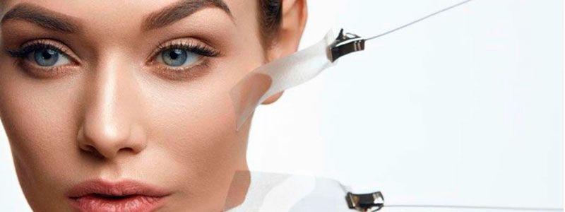 Técnicas y tratamientos para rejuvenecer la piel